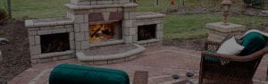 professional landscaping highland il