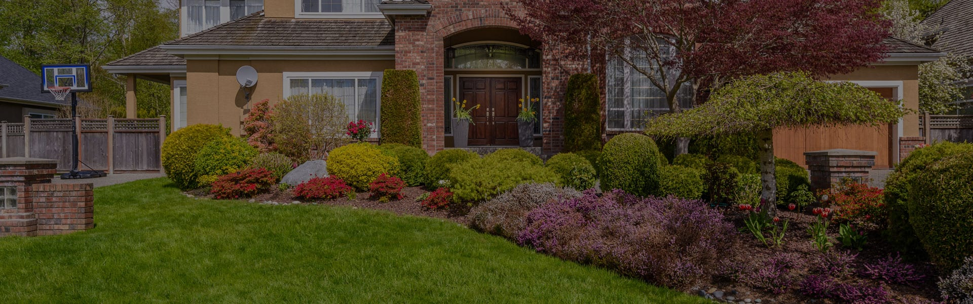 lawn and landscaping highland il
