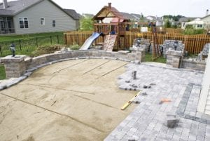 paver patios waterloo il