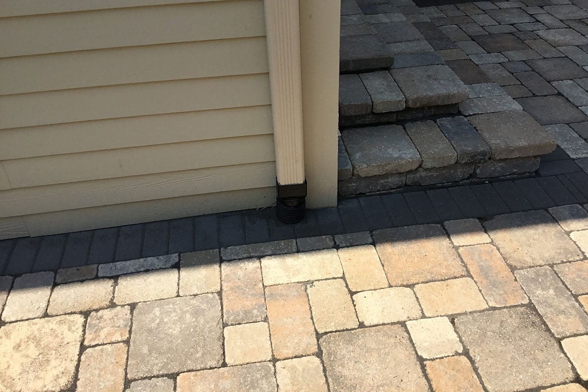 patio pavers in highland illinois