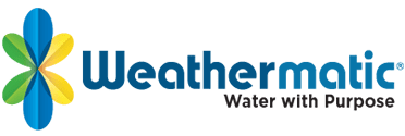 weathermatic products godfrey il