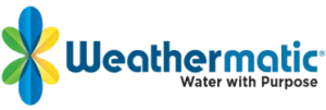 weathermatic products sparta